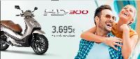 HD300cc Συνάντησε τις καλύτερές σου προσδοκίες …