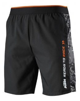 Σορτς KTM Emphasis Shorts 2018