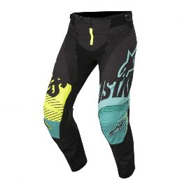 Παντελόνι alpinestars Techstar screamer