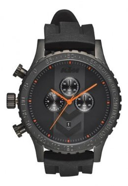 Ρολόι Ktm Pure Chrono Watch 2019