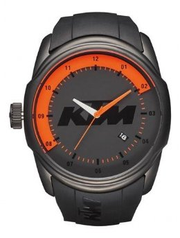 Ρολόι Ktm Corporate Watch 2019