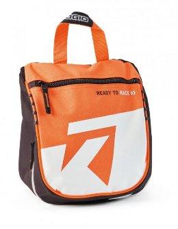 b31d4df9c4 Τσάντα ταξιδιού καλλωπισμού KTM Corporate Doppler Toilet Bag 2019