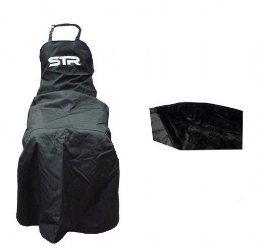 eb03412459 STR - Προϊόντα - MOTO TEAM - Το Νο1 e-shop για μηχανές
