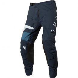 Παντελόνι Thor prime pro apolli fighter blue-camo pant