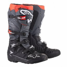 Μπότες Alpinestars Tech 7 Enduro Boot