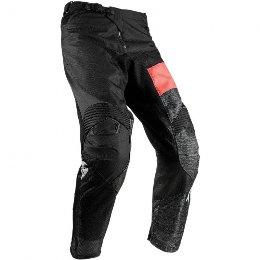 15ac98a0e0a Ένδυση-Στολές Motocross - Προϊόντα - MOTO TEAM - Το Νο1 e-shop για ...