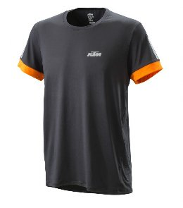 Μπλούζα Ktm casual emphasis tee
