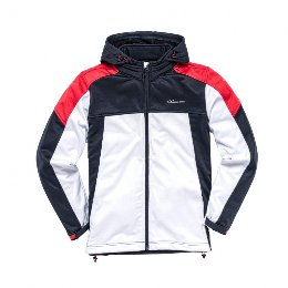 Ζακέτα μηχανής Alpinestars Stratified jacket