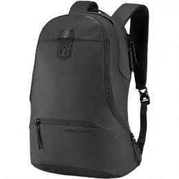 Σάκος Icon Crosswalk Backpack