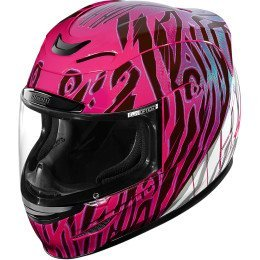 Κράνος full face Icon Airmada™ Wild Child Helmet