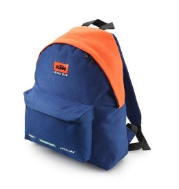 Σάκος Ktm Replica Backpack