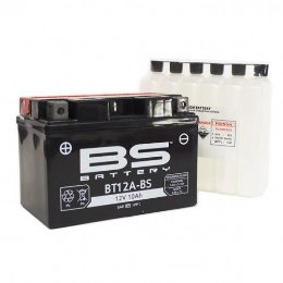 ΜΠΑΤΑΡΙA BS BATTERY BT12A-BS