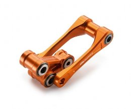 Ktm Sxs Shock Absorber Linkage
