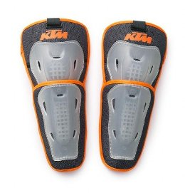 Ktm Access Elbow Protector Επιαγκωνίδες