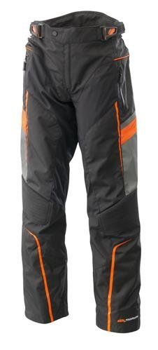 Ktm Pegscratch Pants 2015 Παντελόνι