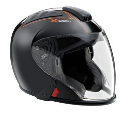 Ktm X-Bow Road Helmet Κράνος