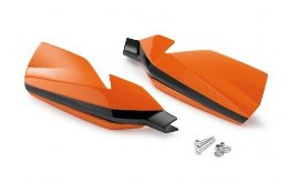 KTM Hand guards