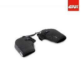 Givi hand cover προστατευτικά χεριών μαύρα