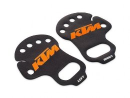 Κtm Neoprene Palm Protector