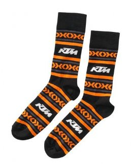 Ktm Norway Socks 2017 Κάλτσες