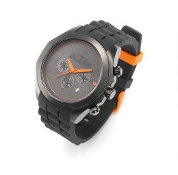Ktm Chrono Watch Ρολόι