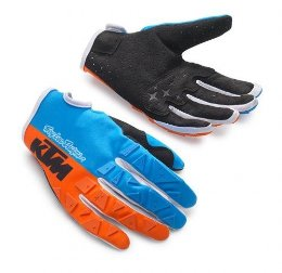 Γάντια - Προϊόντα - MOTO TEAM - Το Νο1 e-shop για μηχανές 752770f01bd