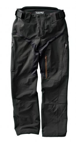 Ktm X-Bow Road Pants Παντελόνι