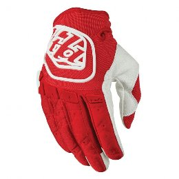 Troy Lee Designs Se Glove