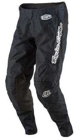 Troy Lee Designs GP Pant Midnight