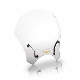 b10a4b76cc Αξεσουάρ - Προϊόντα - MOTO TEAM - Το Νο1 e-shop για μηχανές