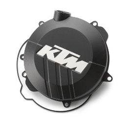 Ktm Outer clutch cover