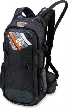 Moose Racing Hydration Pack XCR S17