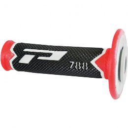 Χερούλια - Pro Grip 788 Triple Density Offroad Grips