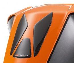 9d99db0cda KTM - Προϊόντα - MOTO TEAM - Το Νο1 e-shop για μηχανές