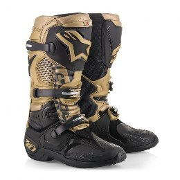 Μπότες Alpinestars Aviator Tech 10 new 2019 limited edition